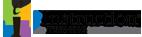 eInstruction logo
